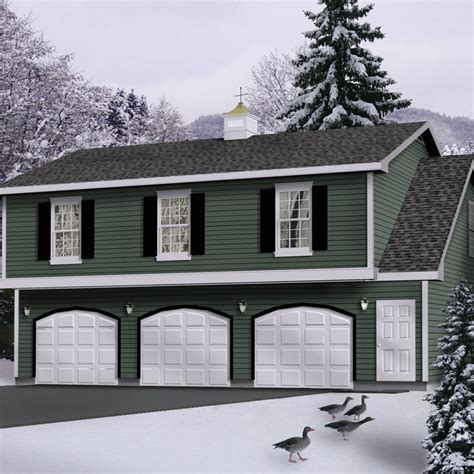 garage with apartments garage apartment plans for those who need space