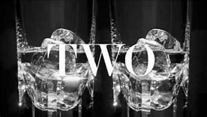 Airberlin Rechnung : three sixty vodka rapp bewirbt spirituosen marke mit einfacher rechnung ~ Themetempest.com Abrechnung