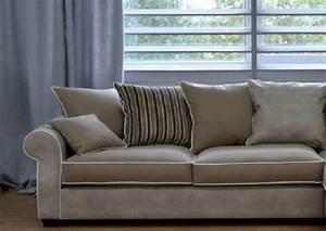 Landhausstil Couch : sofa montreal landhaus dam 2000 ltd co kg ~ Pilothousefishingboats.com Haus und Dekorationen