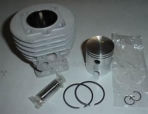 Solex 3800 Vitesse : cylindre piston alu diam 41 solex 1010 au 5000 ets mauger ~ Medecine-chirurgie-esthetiques.com Avis de Voitures