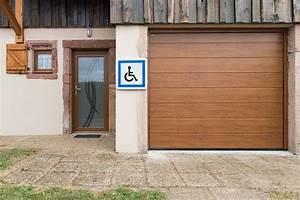 Garage David Saint Fulgent : porte de garage sectionnelle g rardmer saint di ~ Gottalentnigeria.com Avis de Voitures
