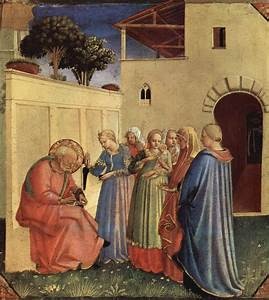 File:Fra Angelico 002.jpg - Wikimedia Commons