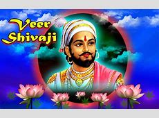 Painting of Shivaji maharaj photo hd 2017 download – 2019
