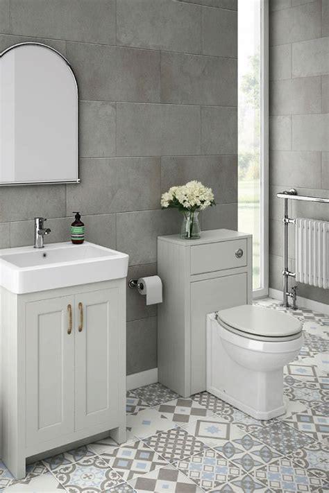 grey bathroom ideas best grey minimalist bathrooms ideas on grey
