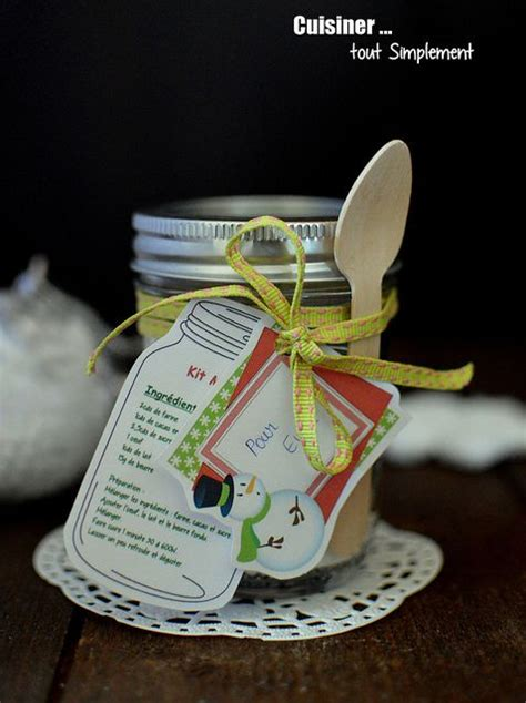 1000 ideas about jar gifts on