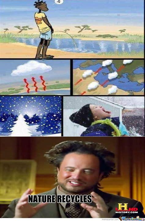 Yeah Science Meme - yeah science bitches by navigator meme center