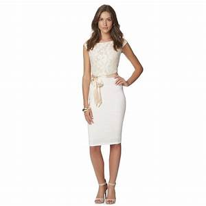 women39s dresses formal women39s dresses sears With sears dresses for wedding guest