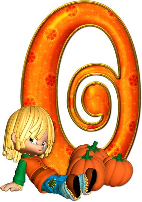 pumpkin clipart monogram pumpkin monogram transparent     webstockreview
