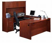 Office Furniture Staples by Staples L Shaped Desk Office Furniture
