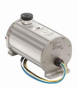 Dexter Brake Pump Wiring Diagram : dexter electric over hydraulic brake actuator k71 650 00 ~ A.2002-acura-tl-radio.info Haus und Dekorationen