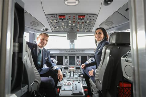 cabin crew member tui fly cabin crew members tui belgium