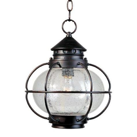 outdoor pendant lighting front porch lights