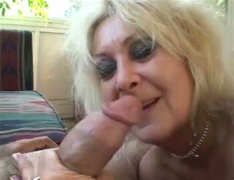 Slender Ugly Ladies Taking Their Gaping Alluring Actress Mommy Lick Biggest Penis Balls Deeply In Filthy