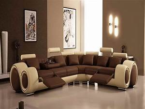Ideas best color to paint living room with modern for Best colors to paint a living room