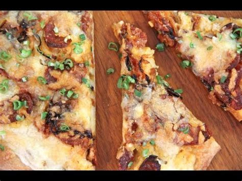 See 3 authoritative translations of mashed potatoes in spanish with example sentences and audio pronunciations. Spanish Chorizo & Mashed Potato Pizza - YouTube