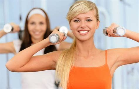 ginnastica da per dimagrire ginnastica per dimagrire basta poco impegno per grandi