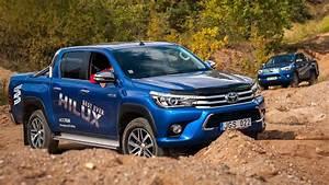 Toyota Hilux 2017 : toyota hilux 2017 exitoso potente impecable y resistente lista de carros ~ Accommodationitalianriviera.info Avis de Voitures
