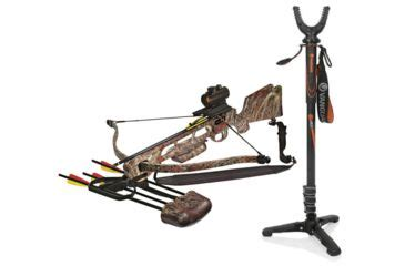 Inferno Fury Ii Crossbow  Free Shipping Over $49