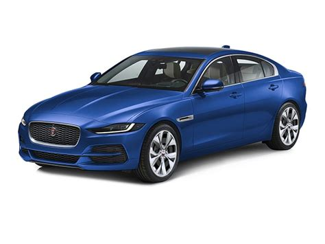 Jaguar Sedan 2020 by 2020 Jaguar Xe Sedan Digital Showroom De Nooyer Jaguar
