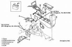 1991 mazda 626 parts diagram mazda auto wiring diagram With daytime running light control unit wiring diagram of 1994 mazda rx 7