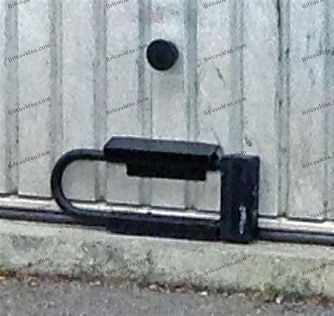 comment ouvrir une porte de chambre agréable comment ouvrir une porte de garage basculante 3