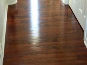 for hardwood floors hardwood floor steam cleaner best tile floor apps directories