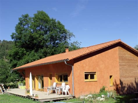 leggett house for sale in vernet les bains pyrenees orientales beautiful chalet style house