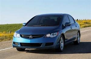 Acura Csx Pdf Service Manuals Free Download