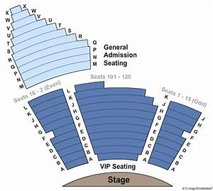 Tropicana Las Vegas Show Seating Chart Concert Venues In Las Vegas Nv Concertfix Com