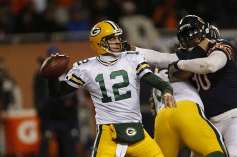 packers win game  wont     playoffs usa