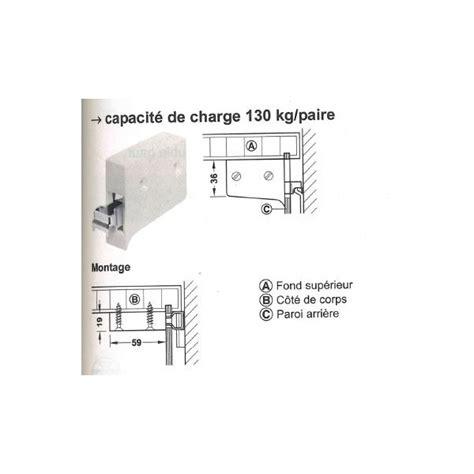 fixation de meuble haut de cuisine fixation meuble haut de cuisine image sur le design maison
