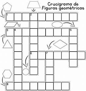 Las 25+ mejores ideas sobre Actividades de geometría en ...