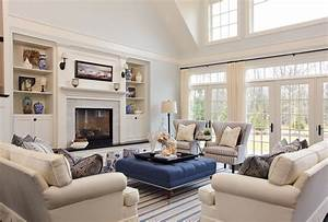 33 traditional living room design With traditional living room design ideas