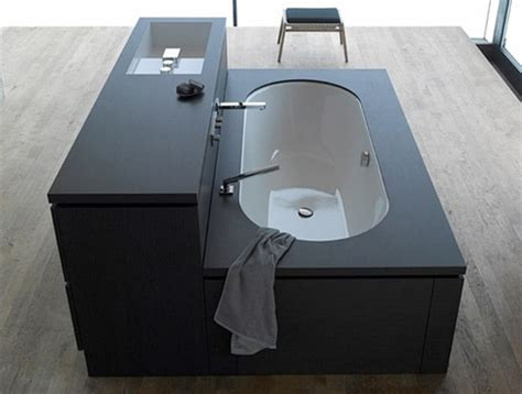 toilet and sink all in one small space design 15 fold up all in one bathrooms urbanist