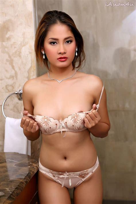 Winny Sung