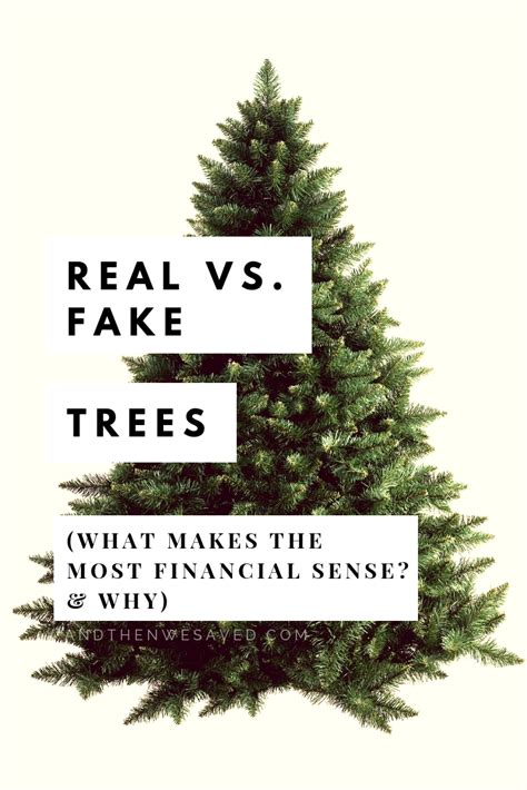 average price of a christmas tree let s talk tree costs real vs and then we saved