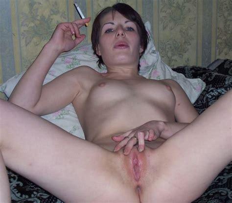 Hot Milfs Smoking Mature Sex