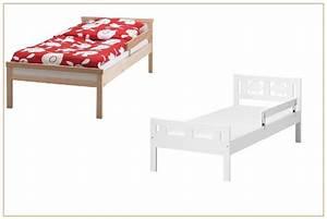 Lit Pour Enfant Ikea : rappel de lits pour enfants kritter et sniglar des magasins ikea ~ Teatrodelosmanantiales.com Idées de Décoration