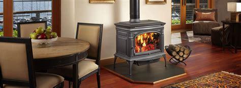 wood stoves santa cruz hot tub  fireplace