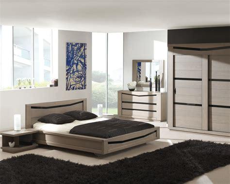 chambres modernes chambre coucher moderne ikea design de maison