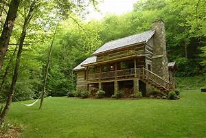 13, Run, Down, Barns, Became, Gorgeous, Cabins, You, U0026, 39, Ll, Want, To, Move, Into