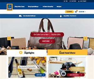 Uk Online Shop : aldi deals sales for april 2019 hotukdeals ~ Orissabook.com Haus und Dekorationen