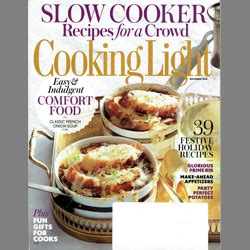 cuisine collective magazine magazine cuisine collective top photobucket and