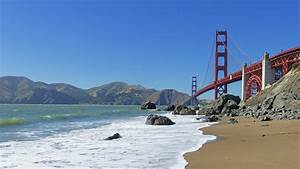 best places to go on vacation in the us september With best places to honeymoon in september
