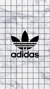 iPhone Wallpapers — iPhone 6 adidas wallpaper 2