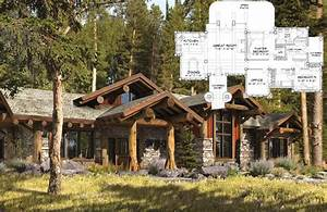 post and beam house plans joy studio design gallery With post and beam home designs