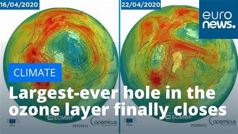 How Big Is The Hole In Cornhole | MyCoffeepot.Org