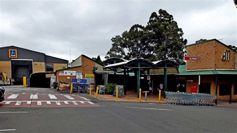 best 28 store dural dural warehouse 28 images