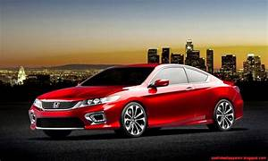 Honda Car Wallpapers Cool HD Wallpapers
