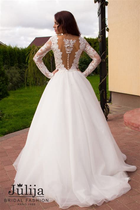 fabiana production  wedding dresses bridal gowns